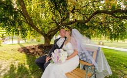 Waters-Edge-Vineyard-Weddings-56