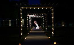 Waters-Edge-Vineyard-Weddings-57