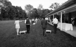 Waters-Edge-Vineyard-Weddings-58