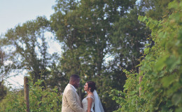 Waters-Edge-Vineyard-Weddings-61