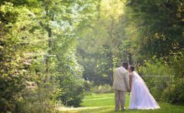 Waters-Edge-Vineyard-Weddings-62