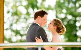 Waters-Edge-Vineyard-Weddings-64