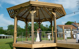 Waters-Edge-Vineyard-Weddings-65