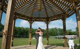 Waters-Edge-Vineyard-Weddings-66