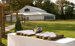 Waters-Edge-Vineyard-Weddings-05