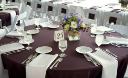 Waters-Edge-Vineyard-Weddings-07