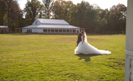 Waters-Edge-Vineyard-Weddings-19