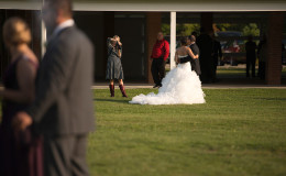 Waters-Edge-Vineyard-Weddings-24