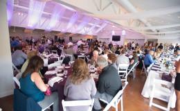 Waters-Edge-Vineyard-Weddings-40