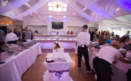 Waters-Edge-Vineyard-Weddings-42