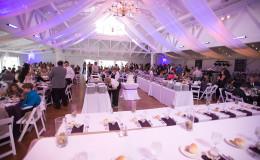 Waters-Edge-Vineyard-Weddings-44