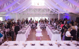 Waters-Edge-Vineyard-Weddings-46