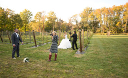 Waters-Edge-Vineyard-Weddings-47