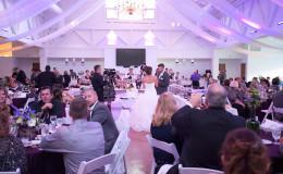 Waters-Edge-Vineyard-Weddings-53