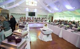 Waters-Edge-Vineyard-Weddings-55