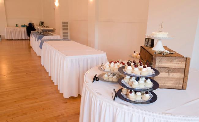 Waters-Edge-Vineyard-Weddings-Ballroom-05