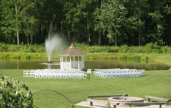 Ceremony Central