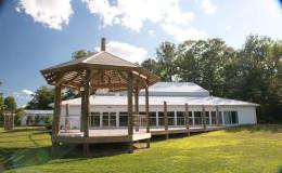 Waters-Edge-Vineyard-Weddings-Exterior-15