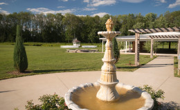 Waters-Edge-Vineyard-Weddings-Exterior-20