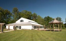 Waters-Edge-Vineyard-Weddings-Exterior-24