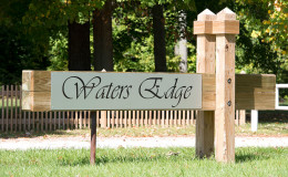 Waters-Edge-Vineyard-Weddings-Exterior-36