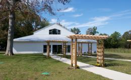 Waters-Edge-Vineyard-Weddings-Exterior-44
