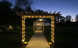 Waters-Edge-Vineyard-Weddings-Exterior-57