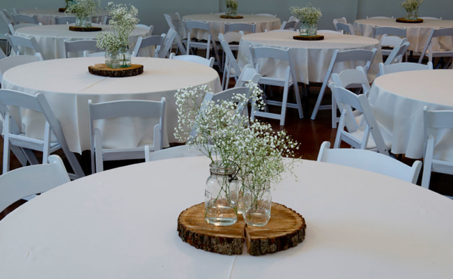 Waters-Edge-Vineyard-Weddings-Great-Hall-06