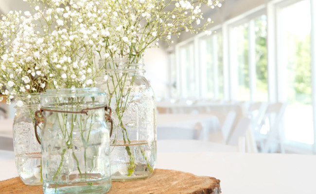 Waters-Edge-Vineyard-Weddings-Great-Hall-07