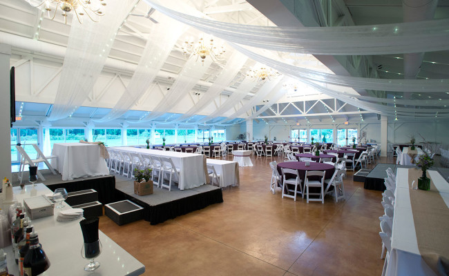 Waters-Edge-Vineyard-Weddings-Great-Hall-14
