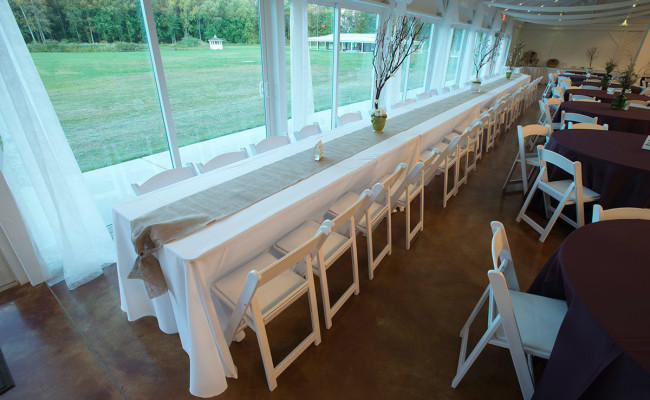 Waters-Edge-Vineyard-Weddings-Great-Hall-16