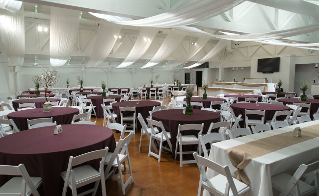 Waters-Edge-Vineyard-Weddings-Great-Hall-20