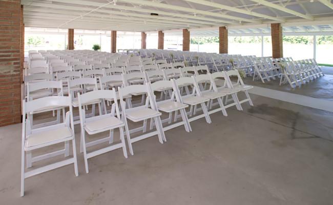 Waters-Edge-Vineyard-Weddings-Pavilion-01