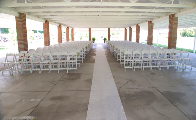 Waters-Edge-Vineyard-Weddings-Pavilion-02