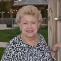 Carolyn Hoelzle