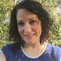 Jodie Caplea