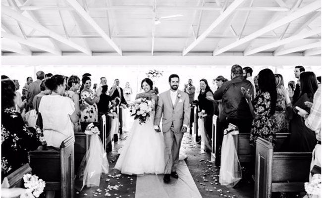 Waters-Edge-Vineyard-Weddings-Chapel-in-the-Pavilion-03